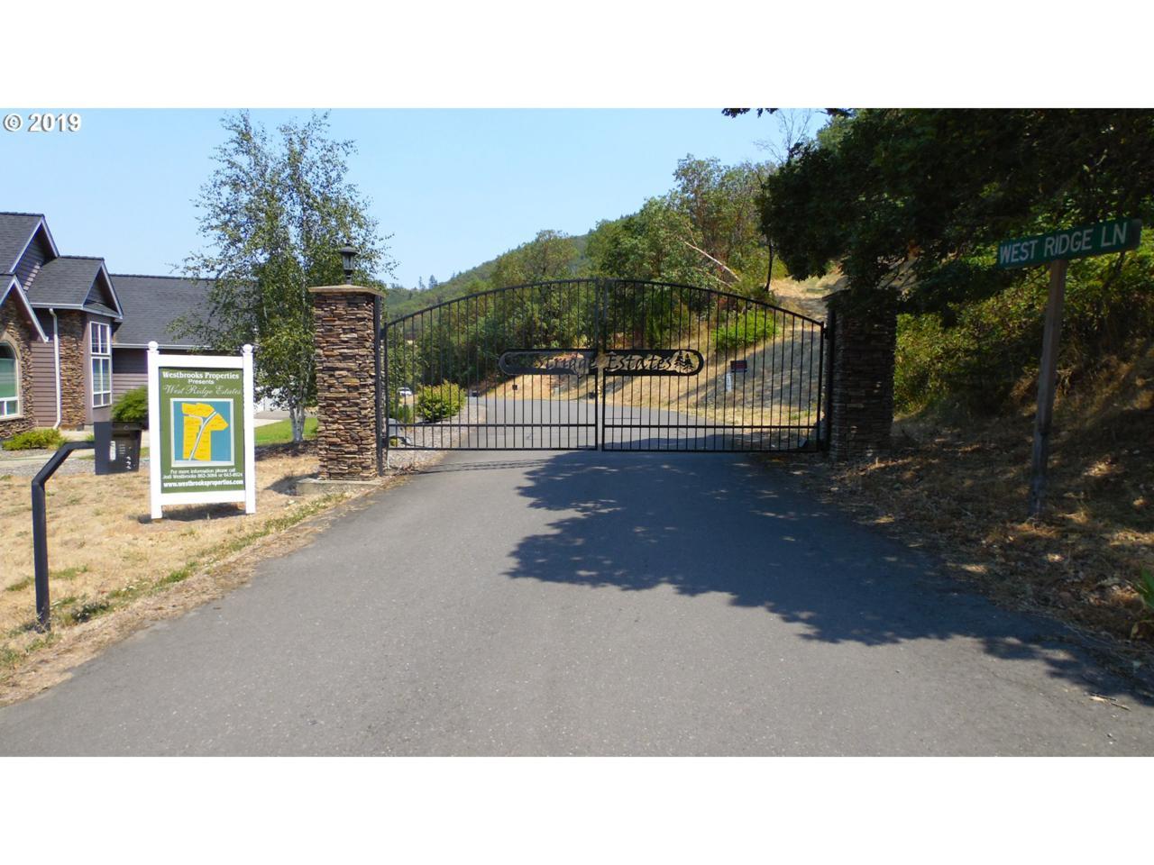 163 West Ridge Ln - Photo 1