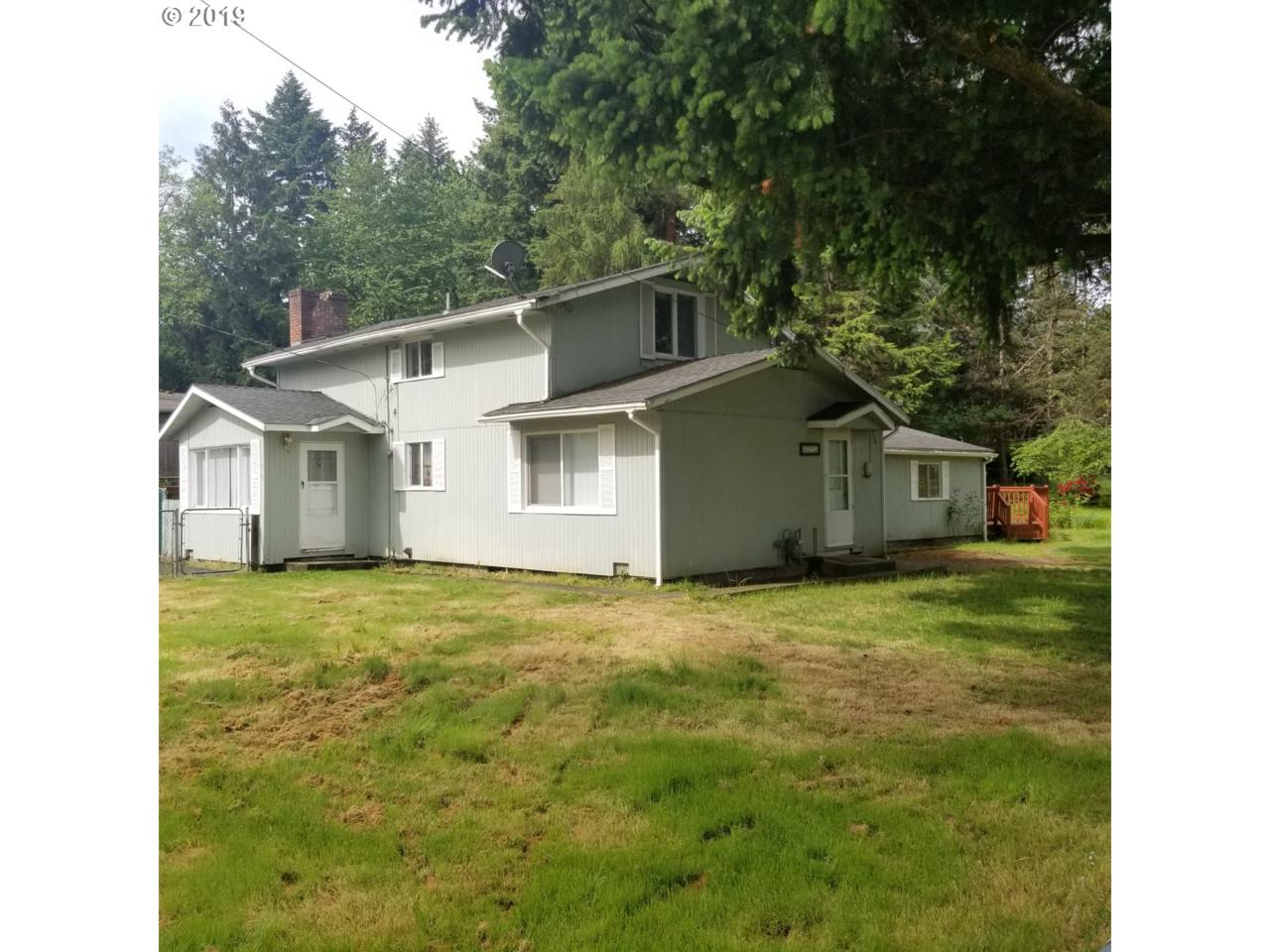 1215 160TH Ave - Photo 1
