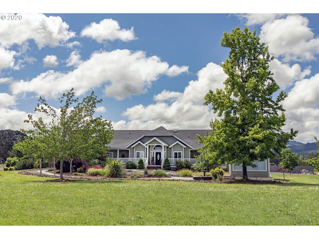 83404 Rodgers Rd - Photo 1