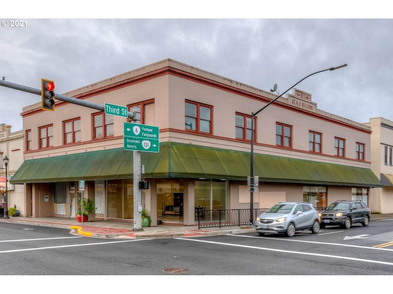 302 Main Ave - Photo 1