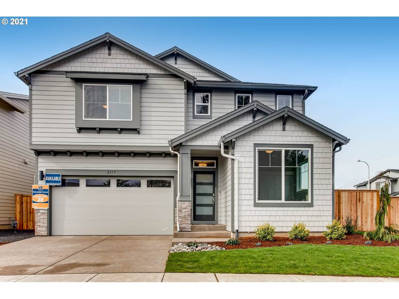 2117 40th Ave - Photo 1