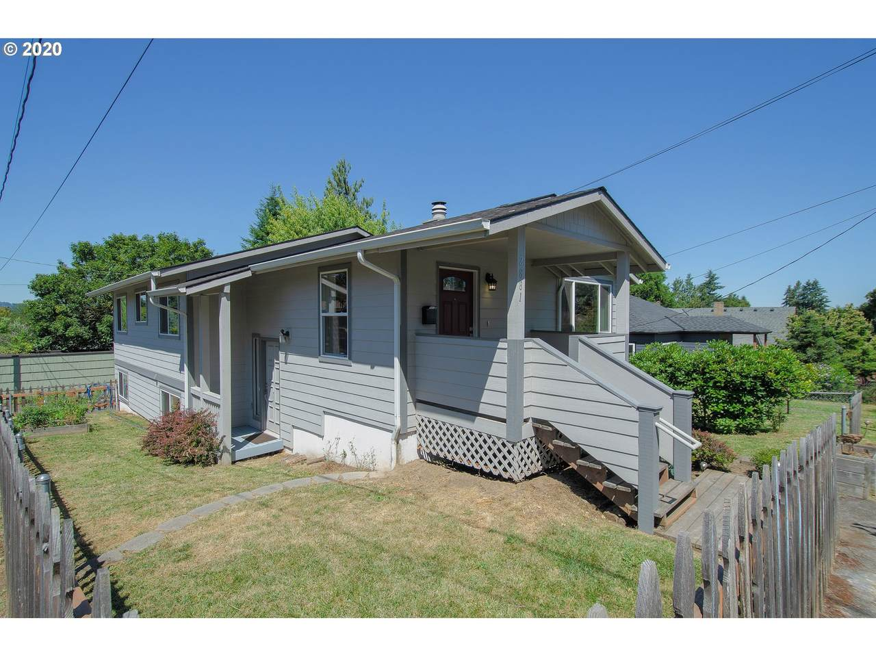 2881 48TH Ave - Photo 1
