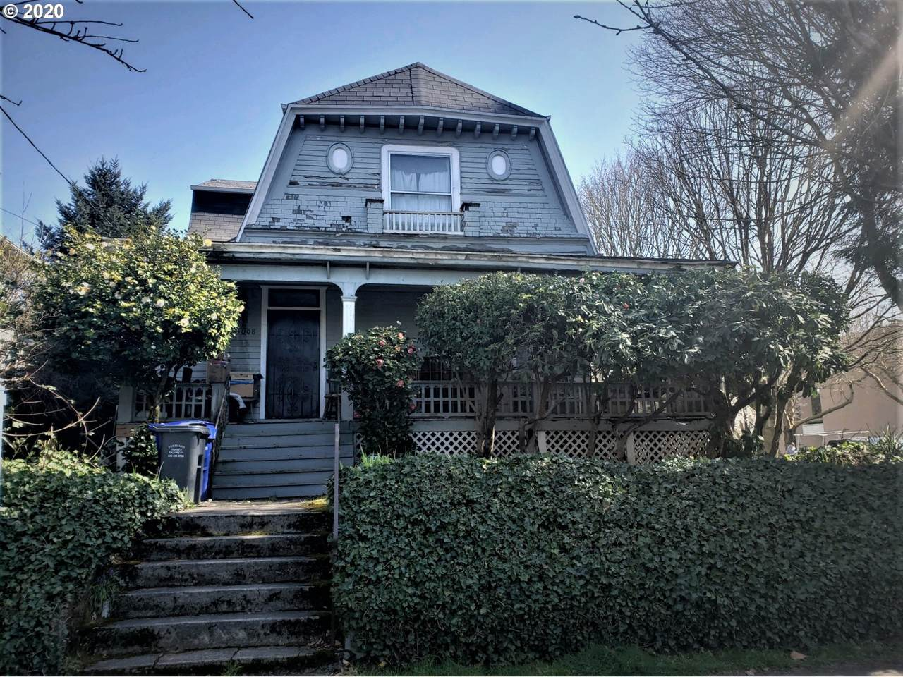 4008 Kerby Ave - Photo 1