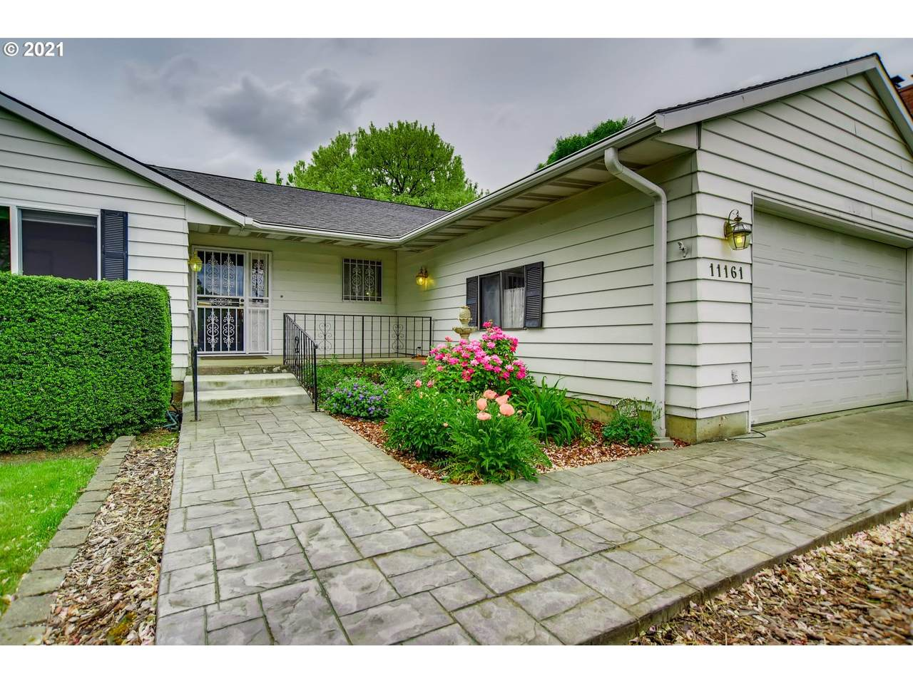 11161 77TH Ave - Photo 1