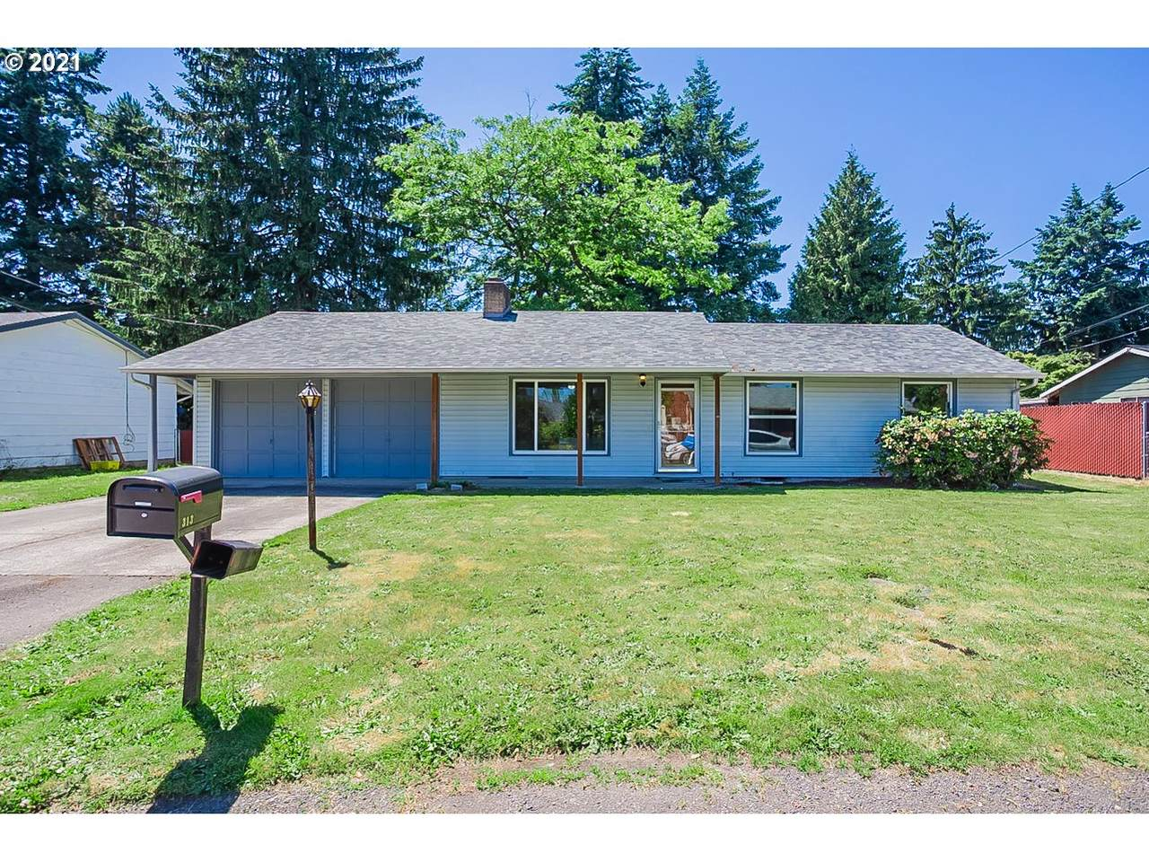 313 127TH Ave - Photo 1