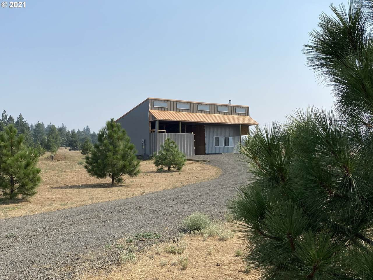 6 Seely Dr - Photo 1