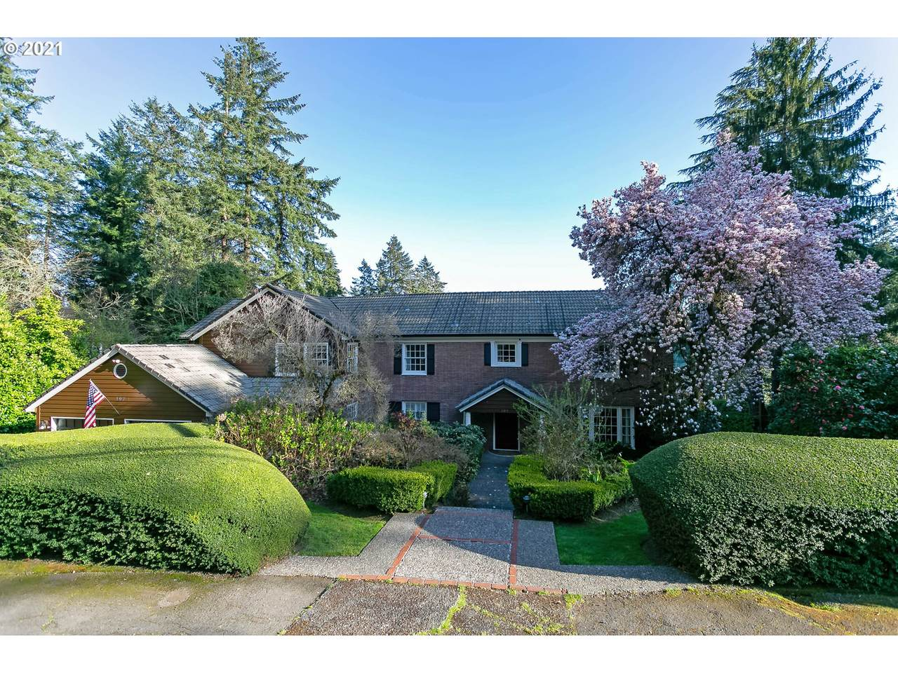 197 Pine Valley Rd - Photo 1