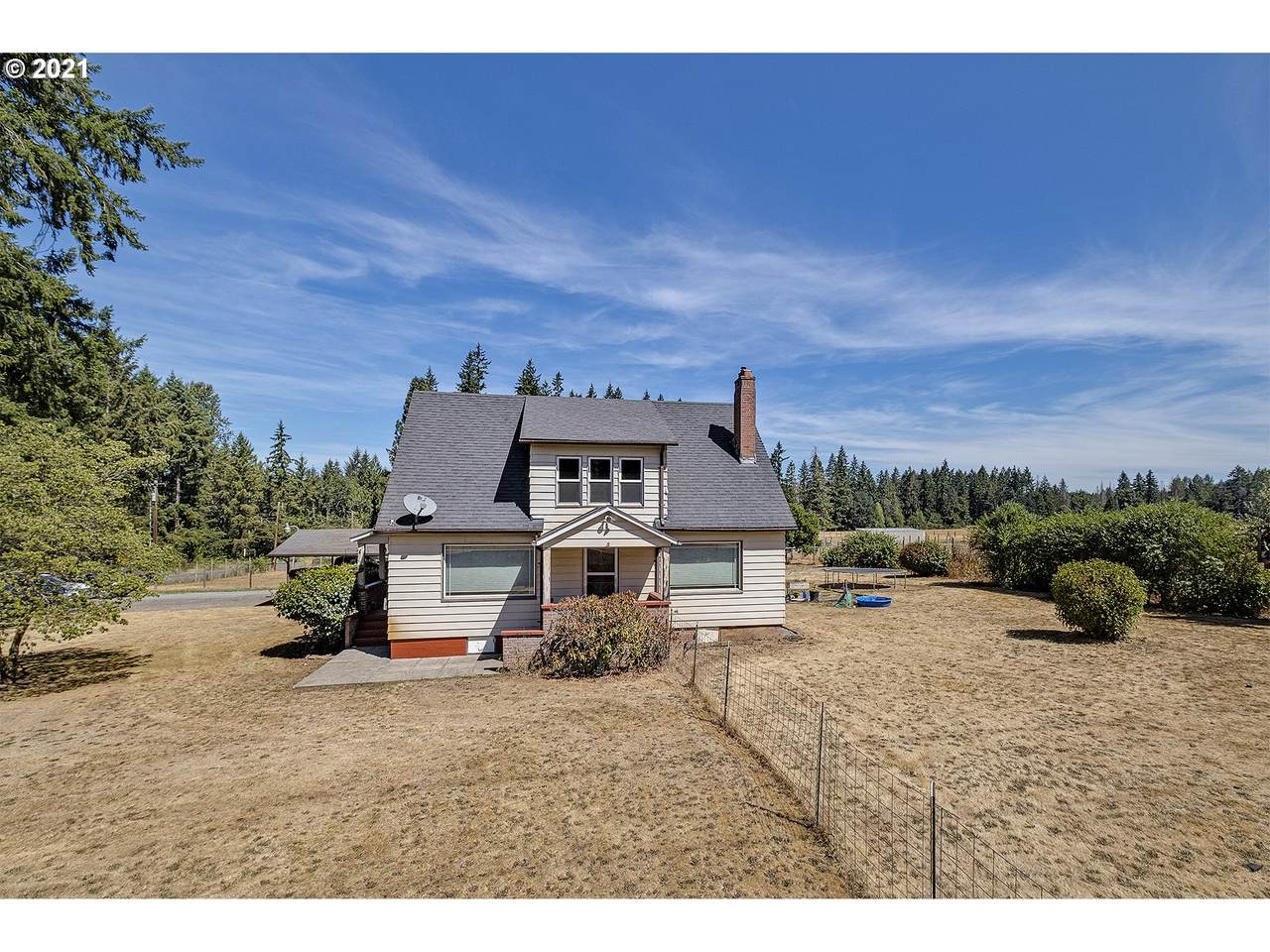 30130 Dhooghe Rd - Photo 1
