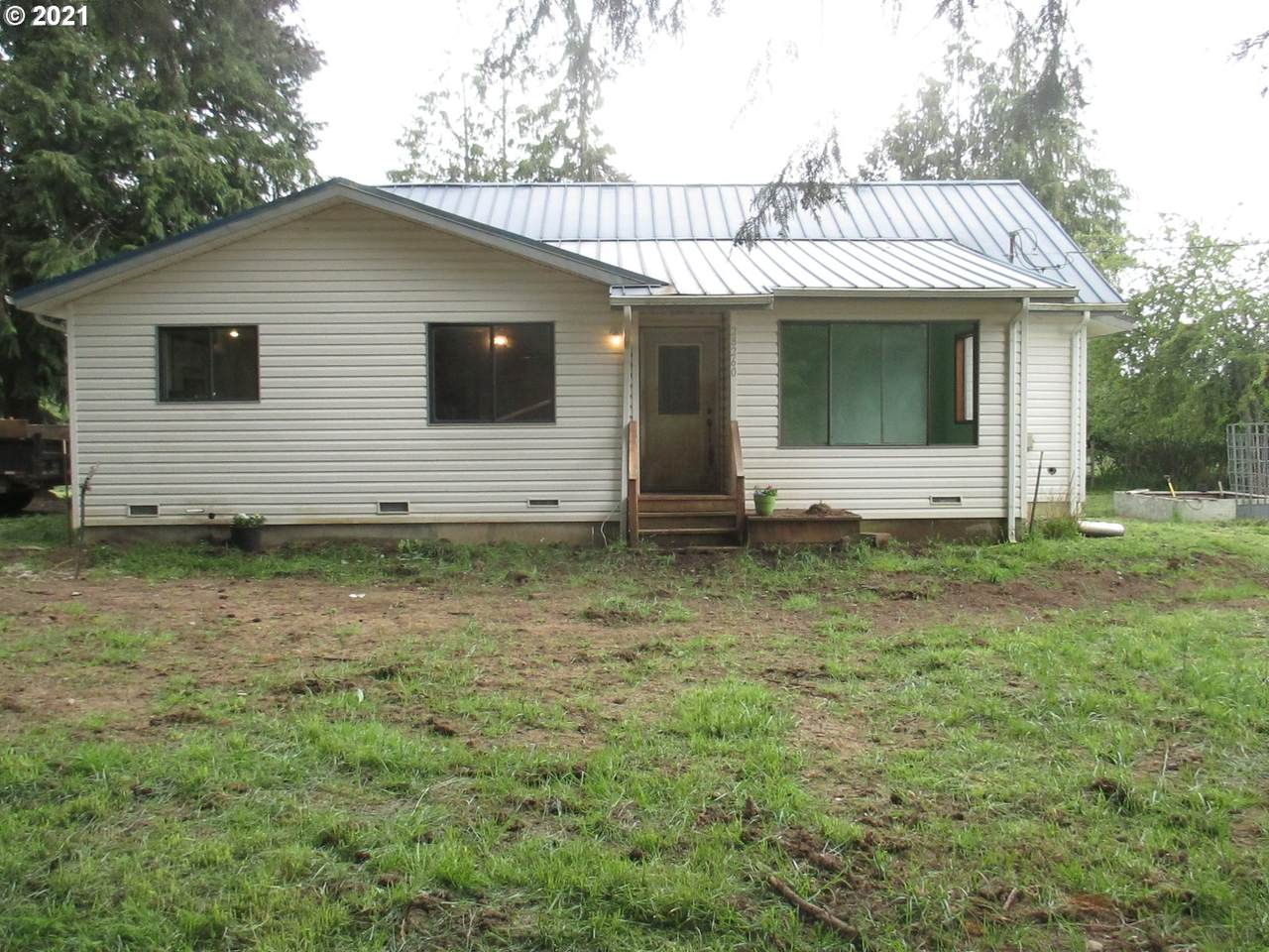 28260 Andy Riggs Rd - Photo 1