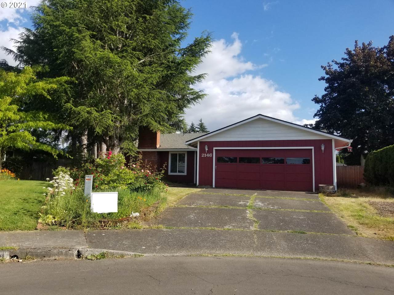 2146 54TH Ave - Photo 1