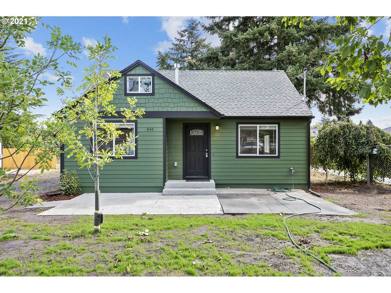 840 155th Ave - Photo 1