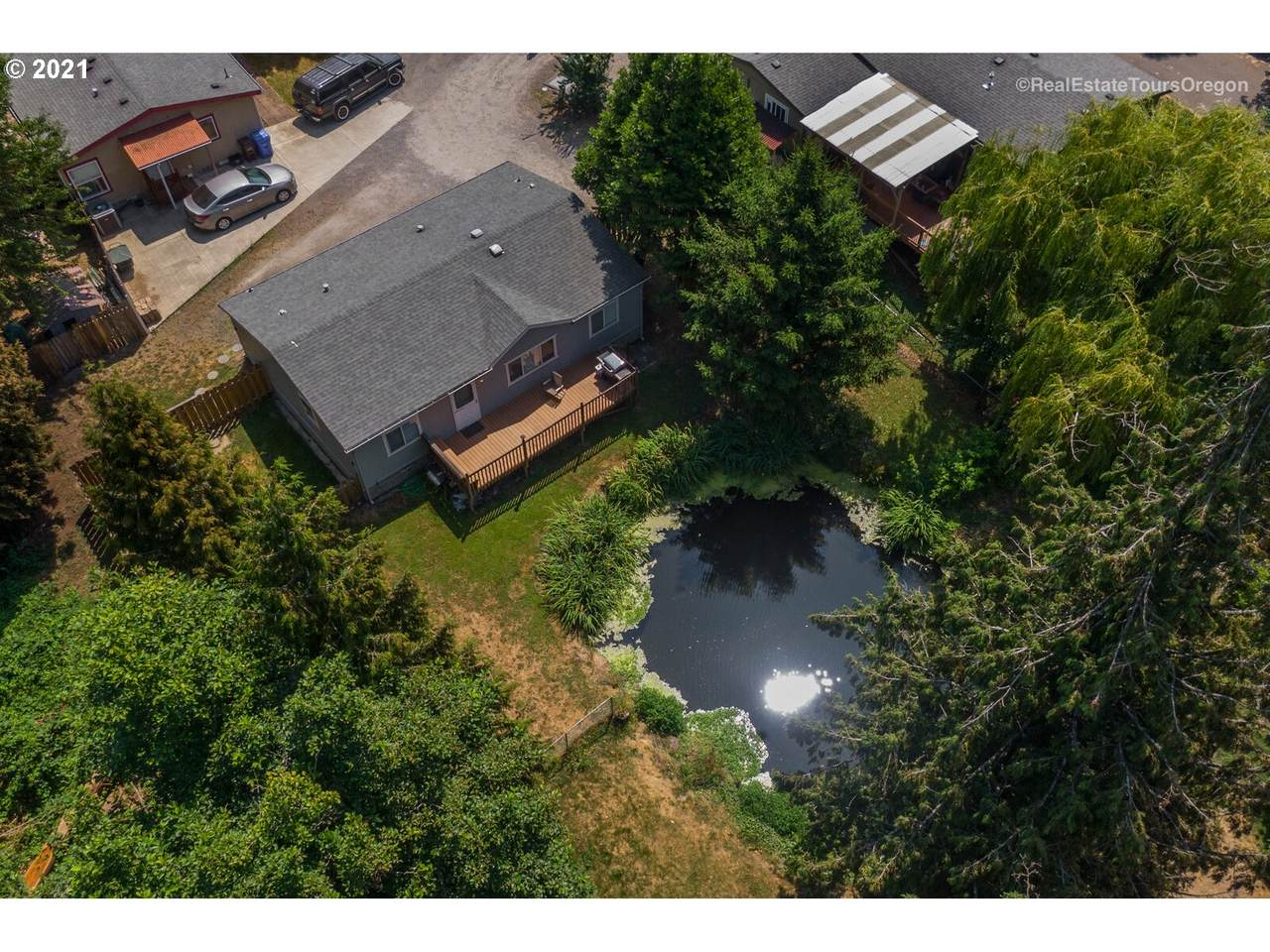 2514 205TH Ave - Photo 1