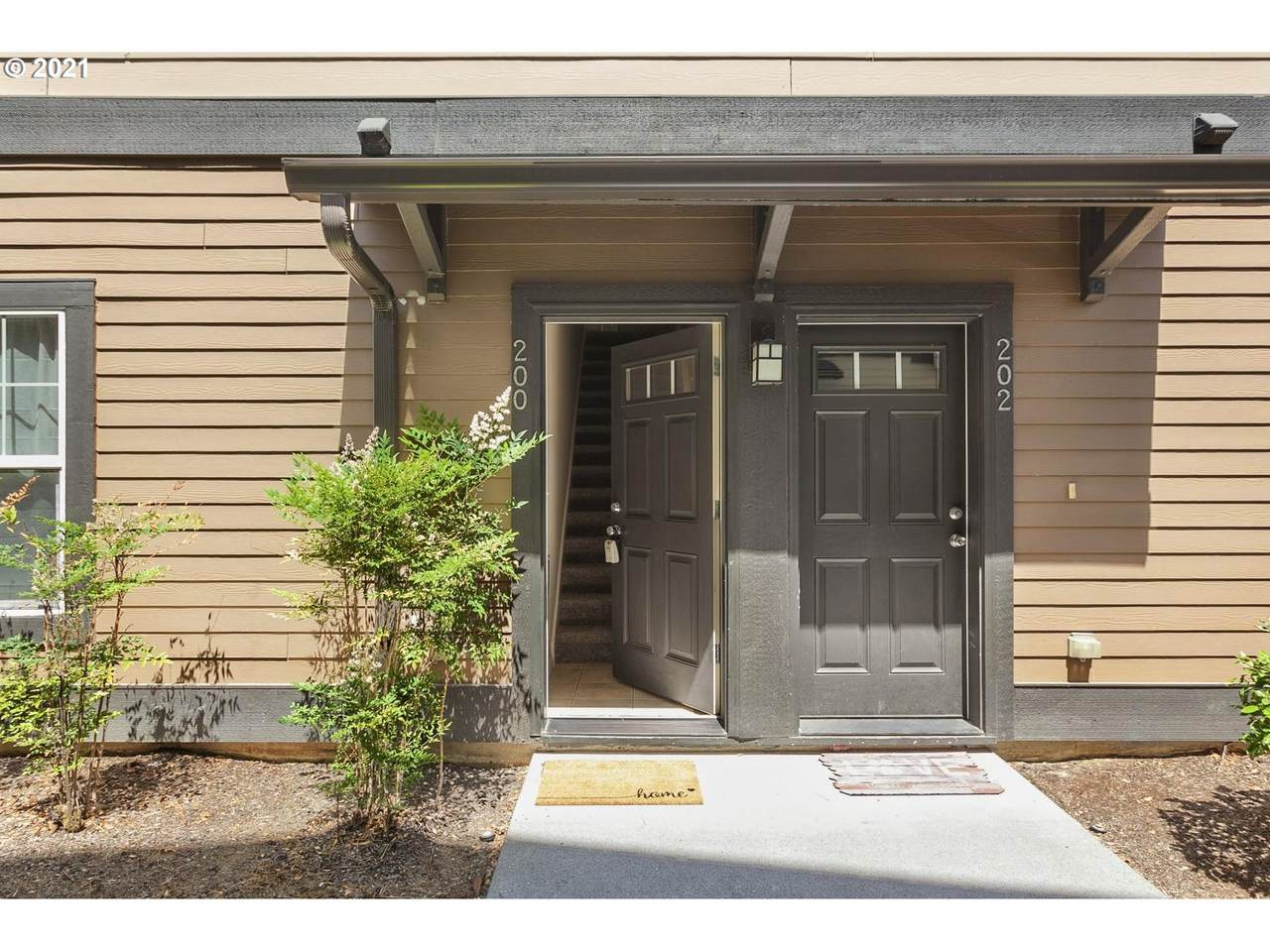 22856 Forest Creek Dr - Photo 1