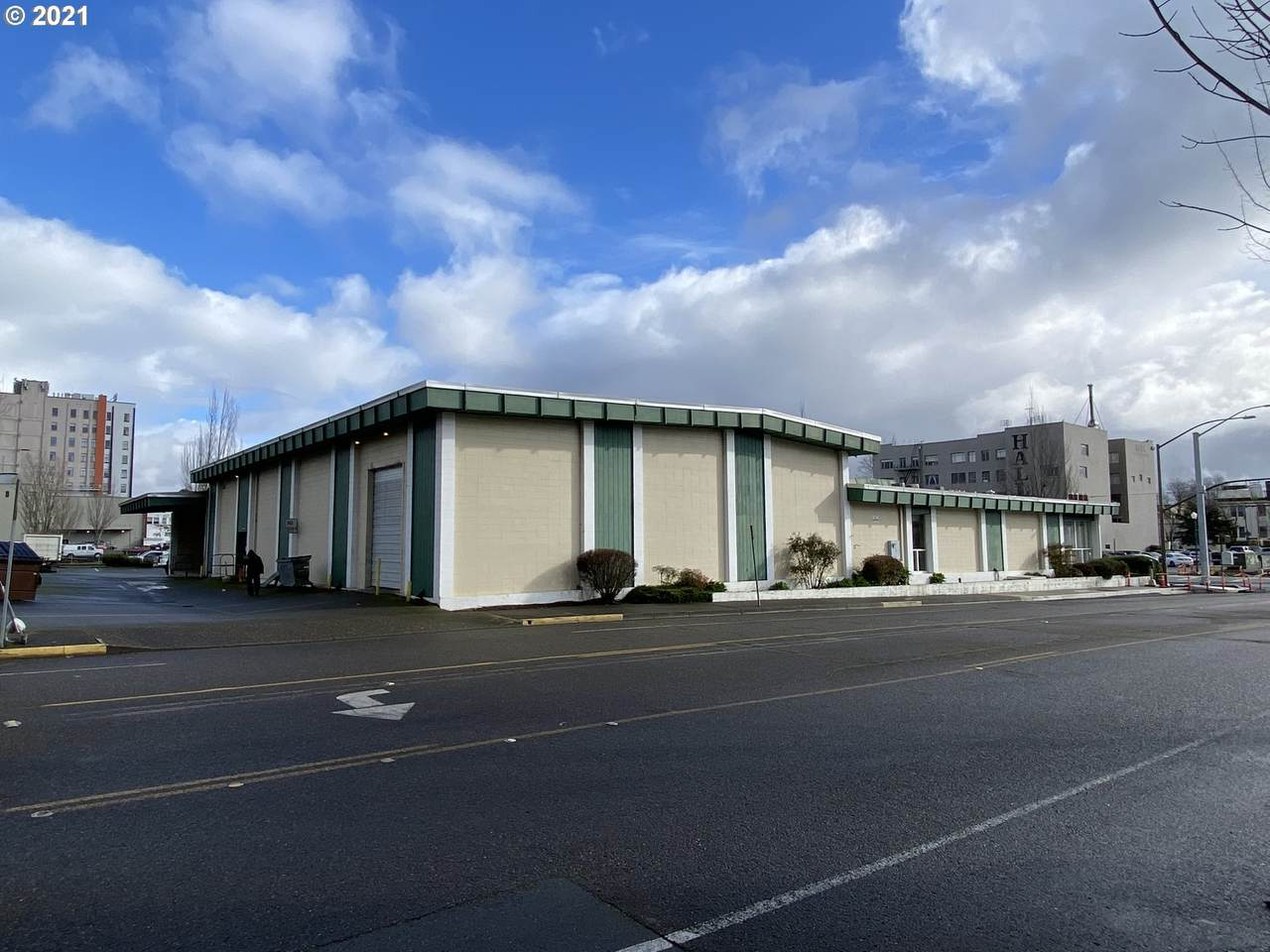 350 Commercial Ave - Photo 1