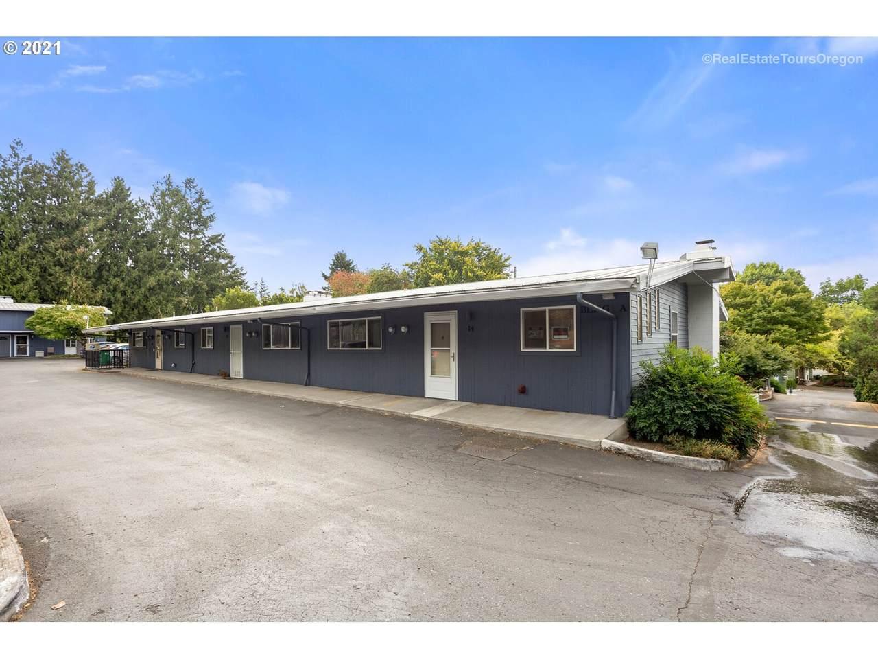 10090 Beaverton Hillsdale Hwy - Photo 1