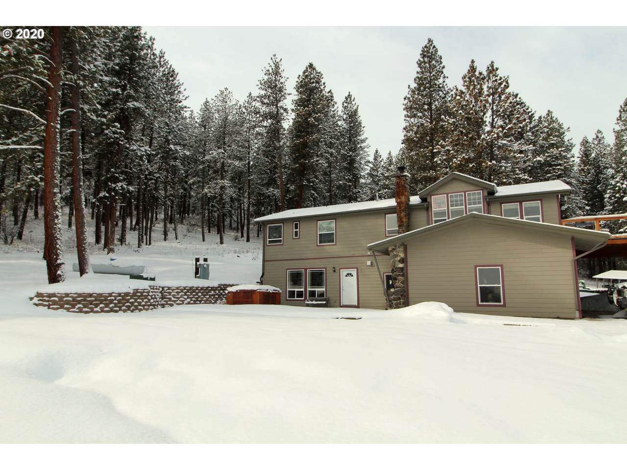 60536 Marvin Rd - Photo 1