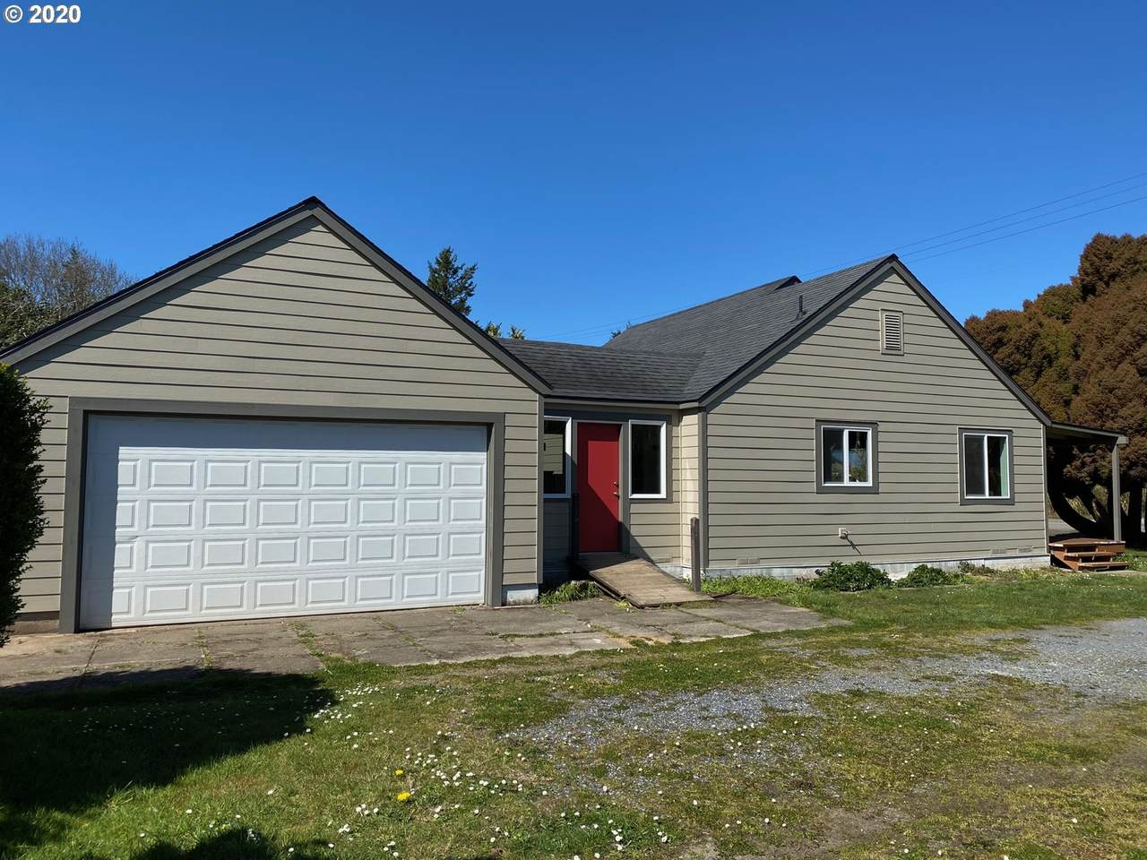 53560 Beach Loop Rd - Photo 1