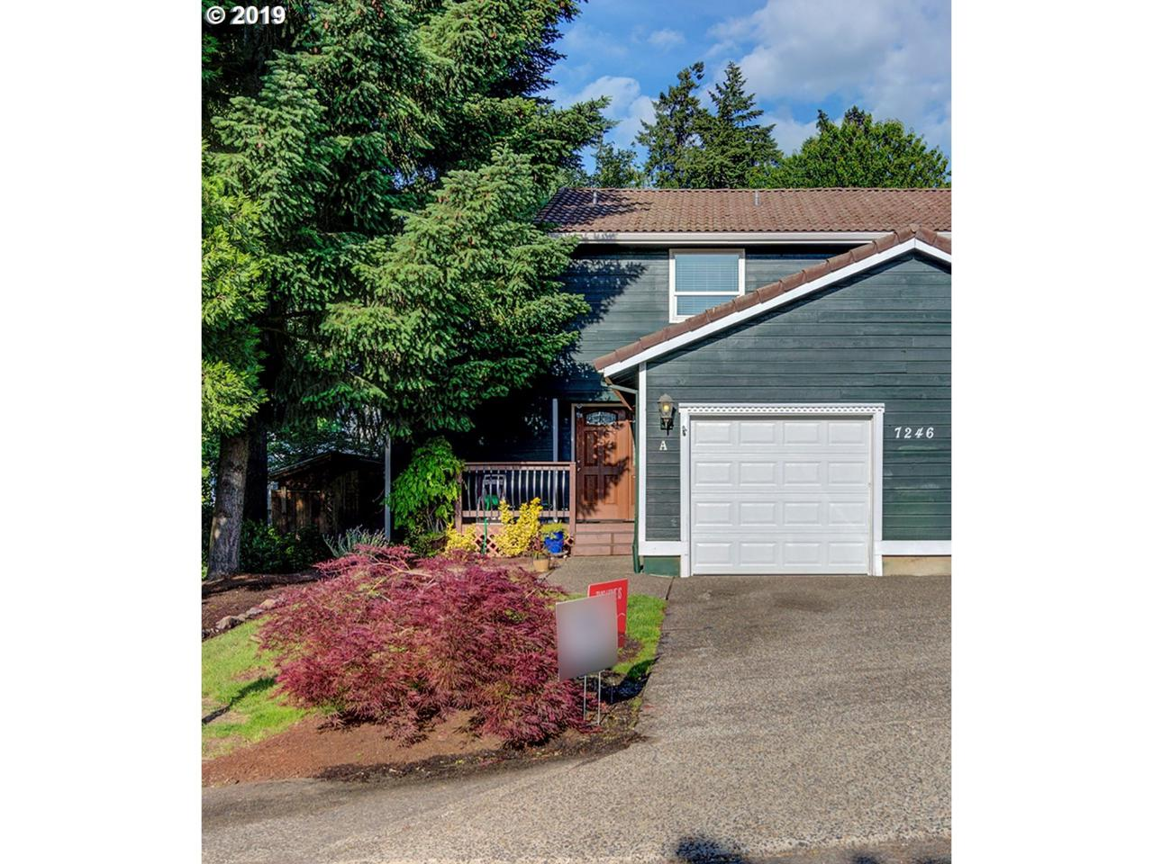 7246 184TH Ave - Photo 1