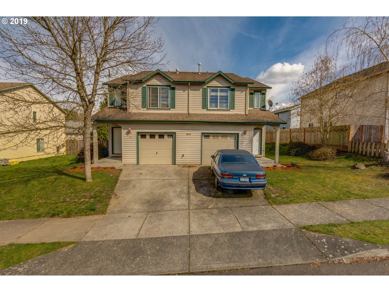 3608 157TH Ave - Photo 1