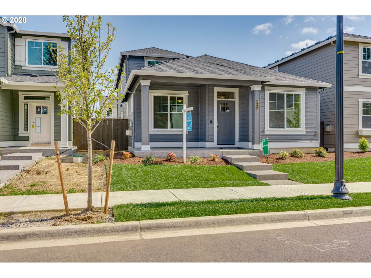 10009 132ND Ave - Photo 1