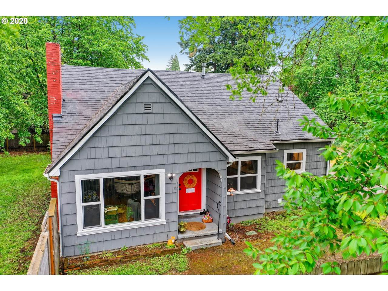 2650 174TH Ave - Photo 1