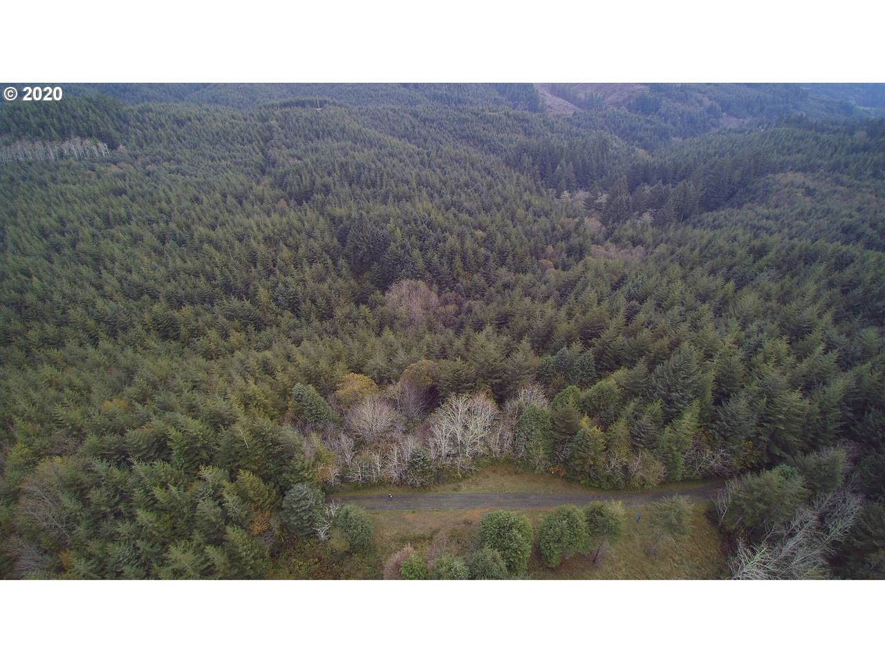 0 Stage Rd - Photo 1