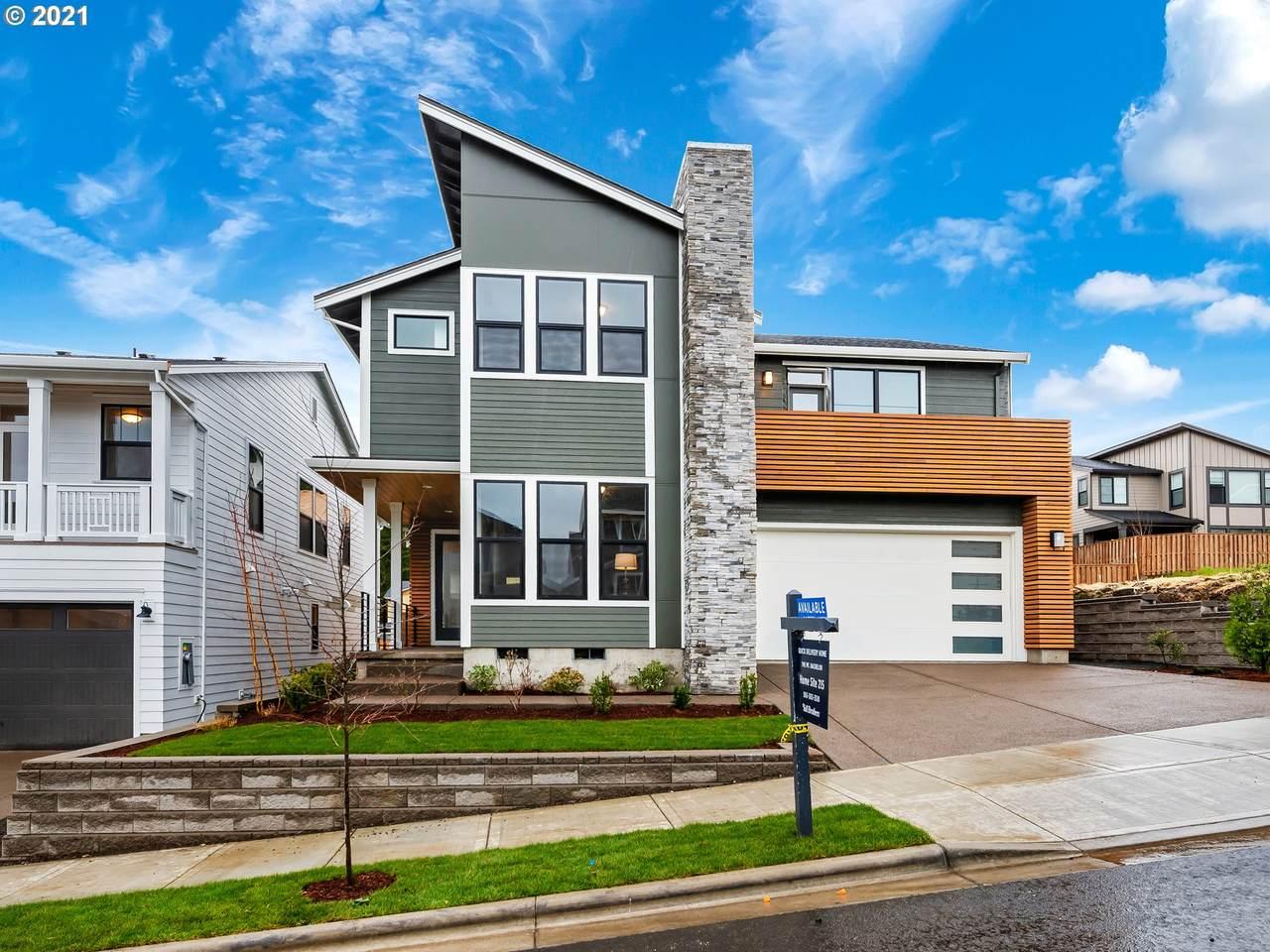 4468 Woodgate Ave - Photo 1