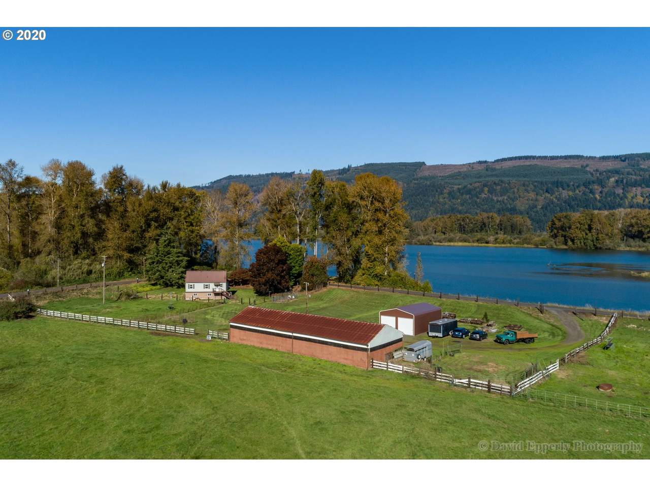 13876 River Front Rd - Photo 1