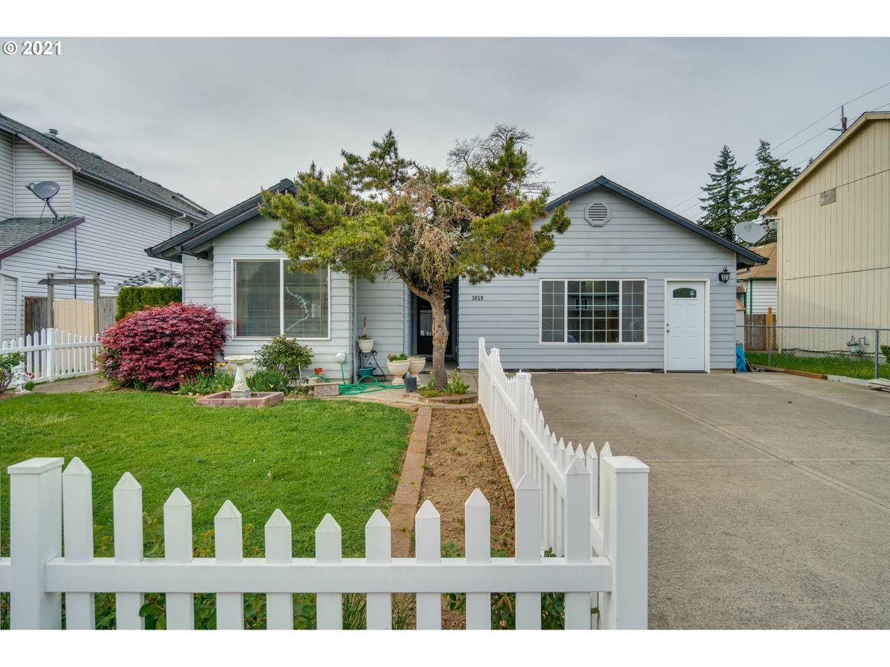 3859 136TH Ave - Photo 1