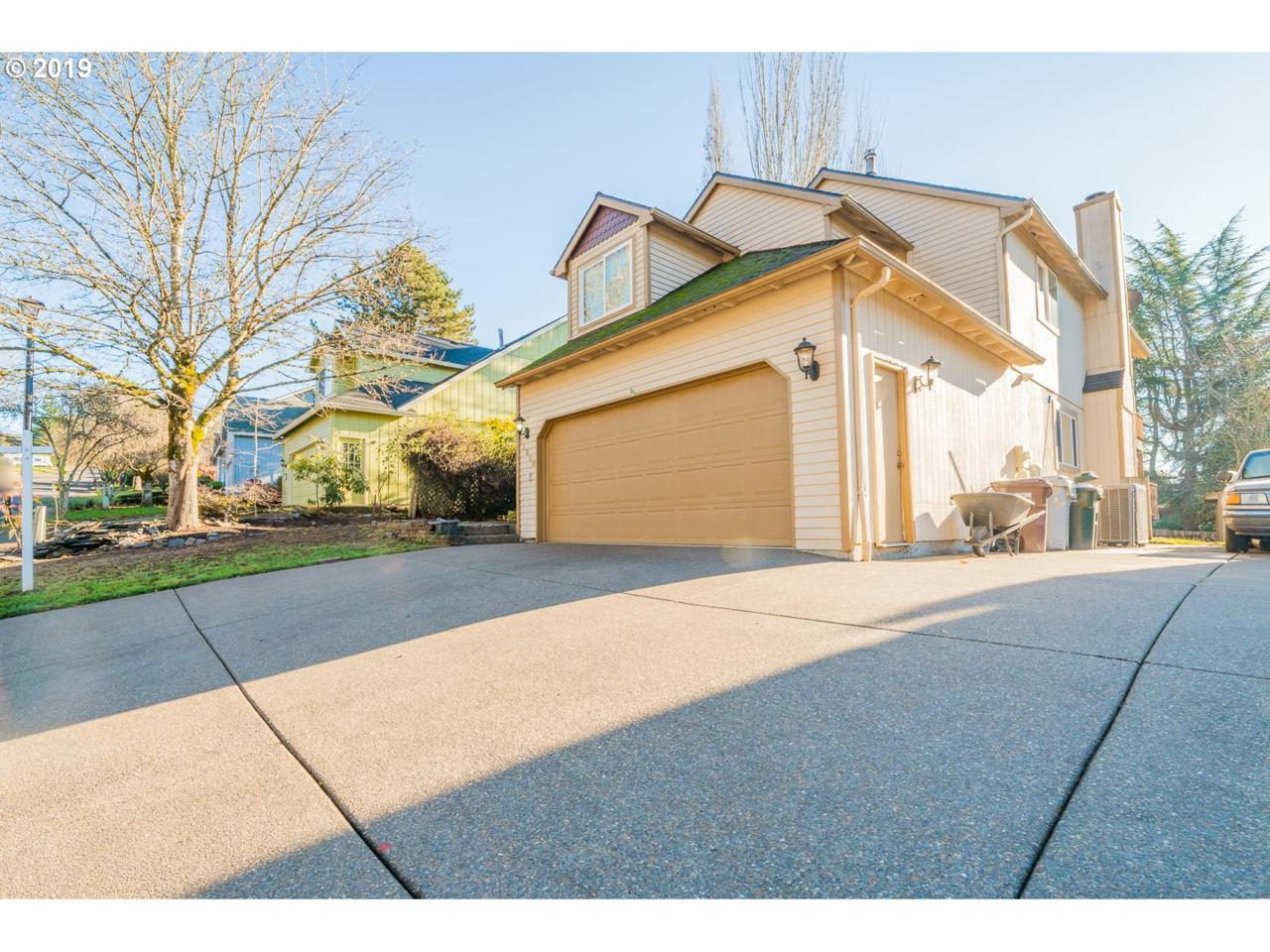 11840 Timber Valley Dr - Photo 1