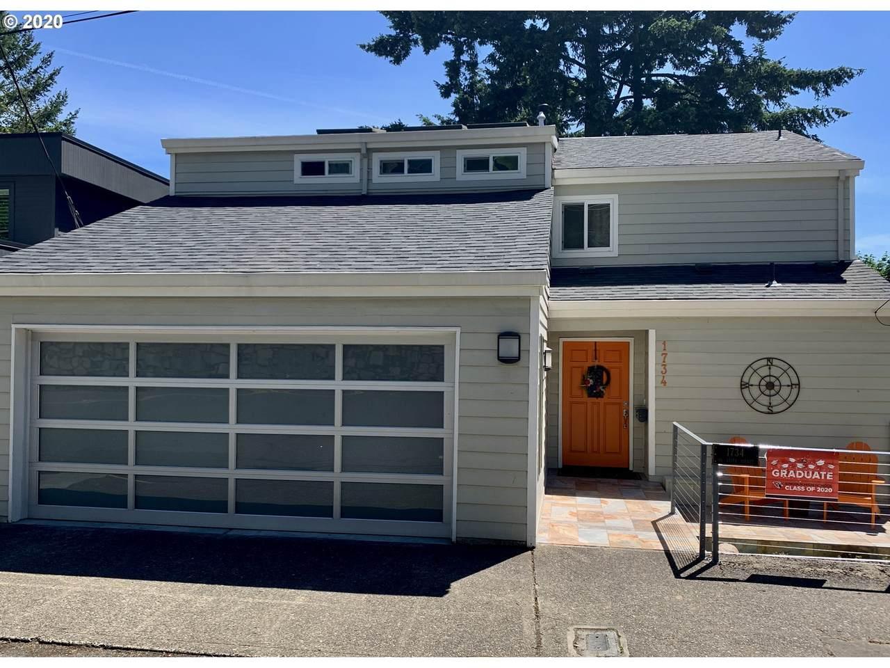 1734 Vista Ave - Photo 1