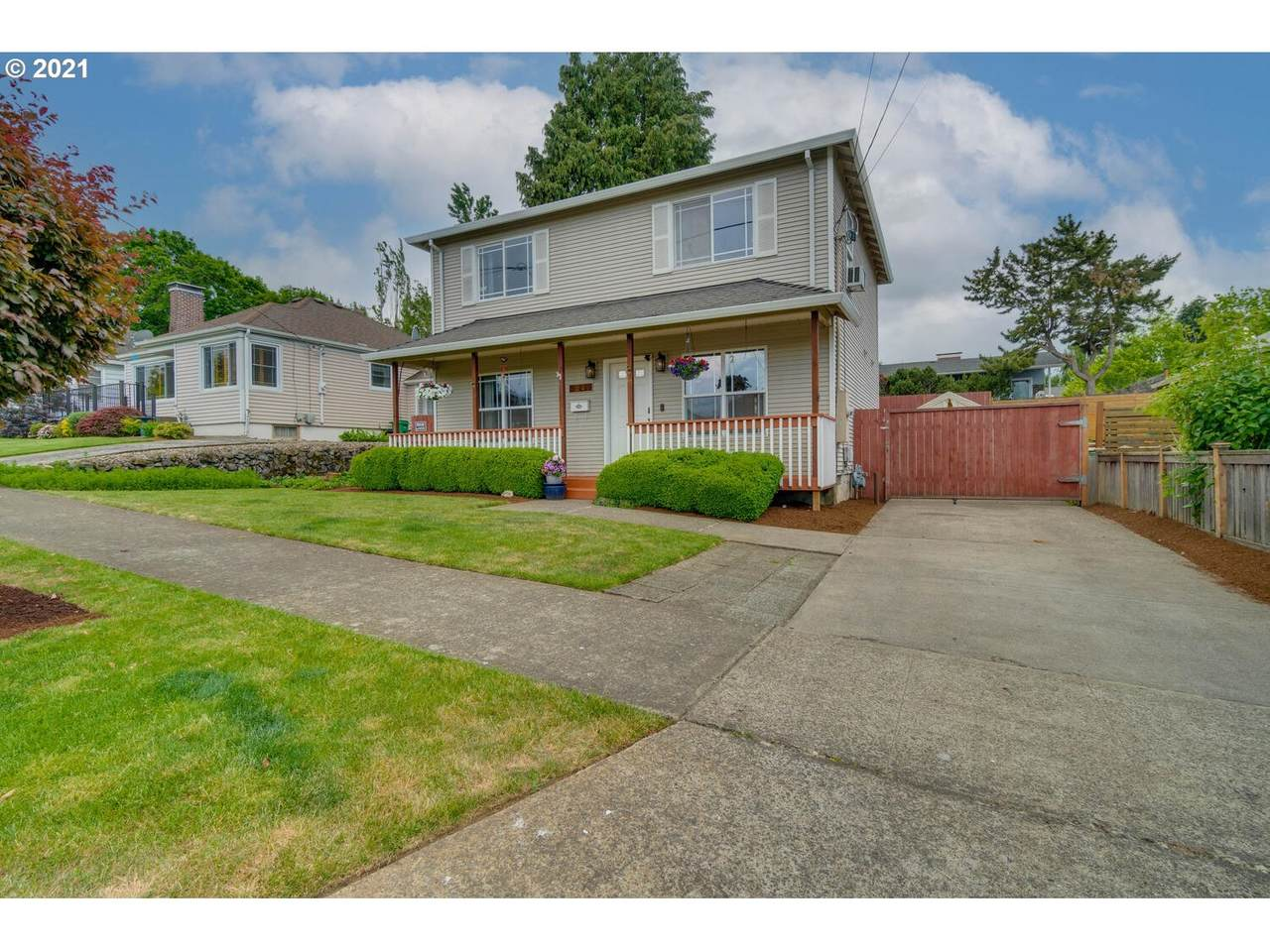 2005 75TH Ave - Photo 1