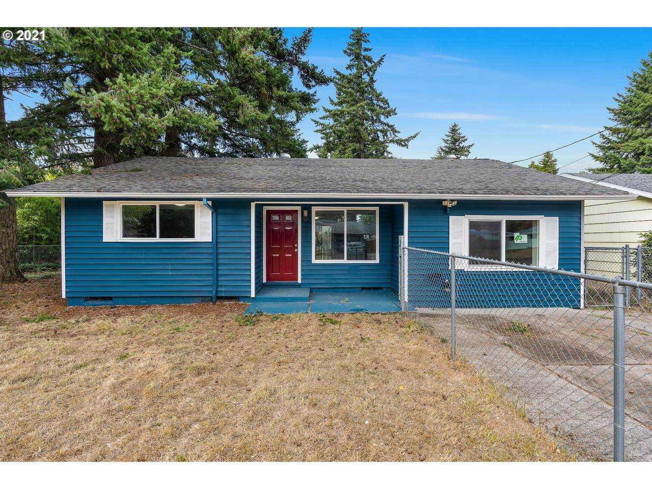 3735 148TH Ave - Photo 1