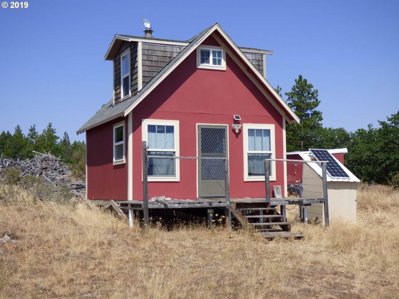 778 Pine Creek Road - Photo 1