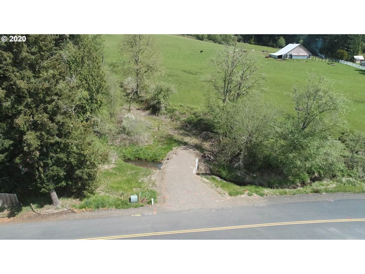 1 Maple Hill Rd - Photo 1