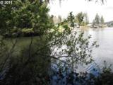 2100 Lake Dr - Photo 2