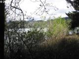 2100 Lake Dr - Photo 3