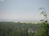 Ocean View Dr - Photo 4