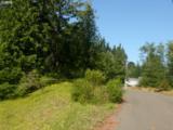 1553 Cedar Ave - Photo 1