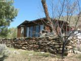 50133 Wiley Creek Rd - Photo 11