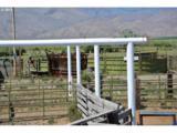45207 Whitehorse Ranch Ln - Photo 13