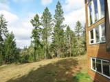 84402 Spirit Valley Dr - Photo 12