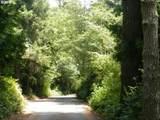 Chets Trail - Photo 3
