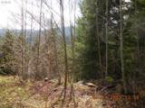 3 Marble Creek - Photo 5