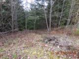 3 Marble Creek - Photo 7
