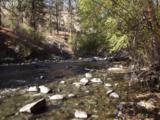 Eagle Creek Rd - Photo 14