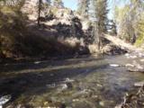 Eagle Creek Rd - Photo 16