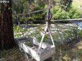 Eagle Creek Rd - Photo 2