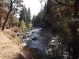 Eagle Creek Rd - Photo 3