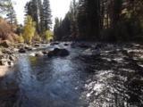 Eagle Creek Rd - Photo 4